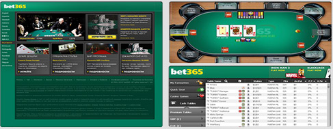 neue online casinos 2020 paypal